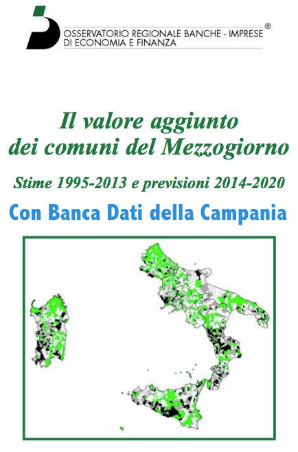 BD Campania