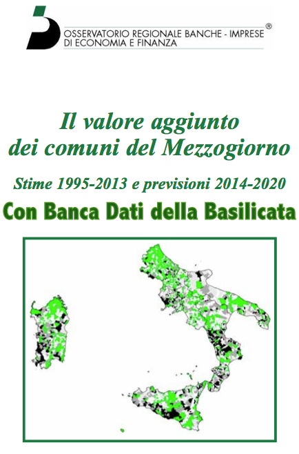 BD Basilicata