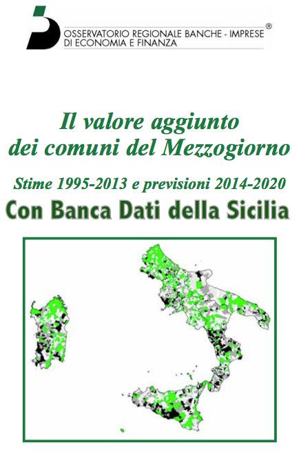 BD Sicilia