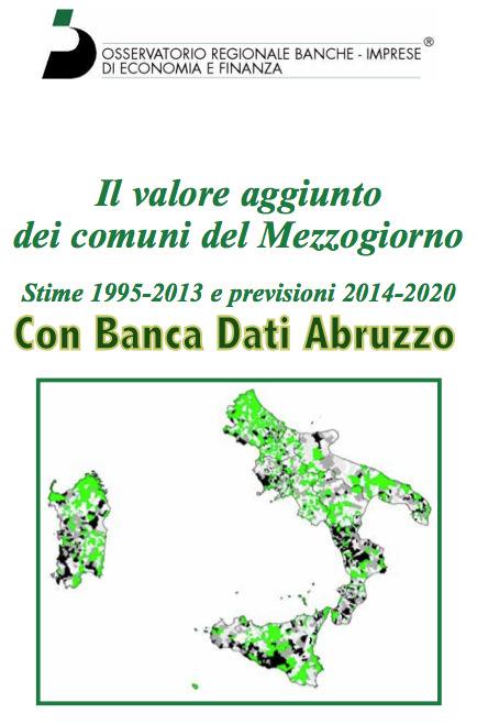 BD Abruzzo